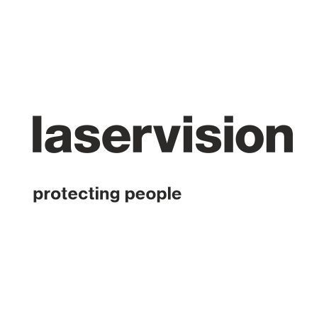 LASERVISION GmbH & Co. KG