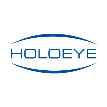 HOLOEYE Photonics AG