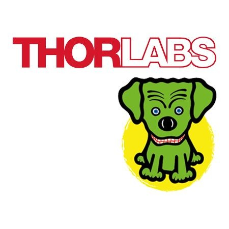 THORLABS GmbH
