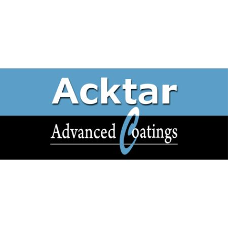 ACKTAR Ltd. (ACM Coatings GmbH)