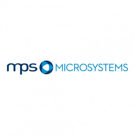 MPS Micro Precision Systems AG