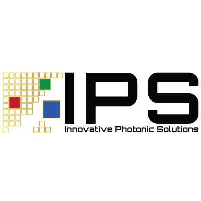 Innovative Photonic Solutions