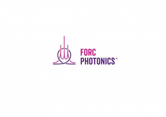 FORC-Photonics