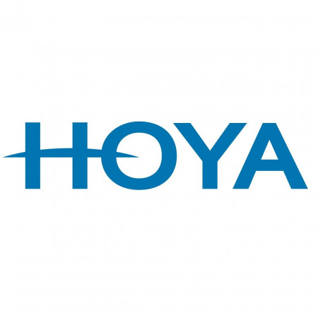 HOYA CORPORATION Optics Section Europe Branch