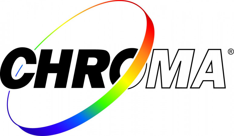 Chroma Technology GmbH