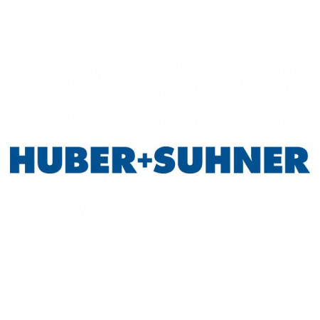 HUBER+SUHNER Cube Optics
