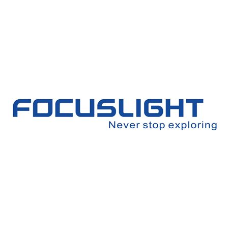 Focuslight Technologies Inc