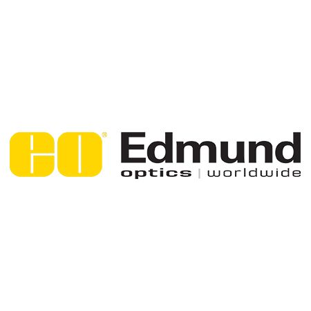 Edmund Optics® Europe