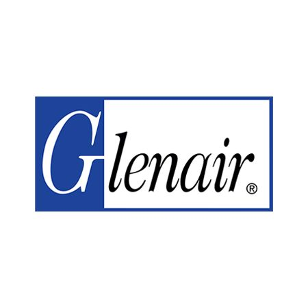 Glenair UK Ltd