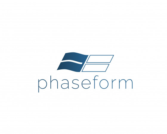 Phaseform GmbH