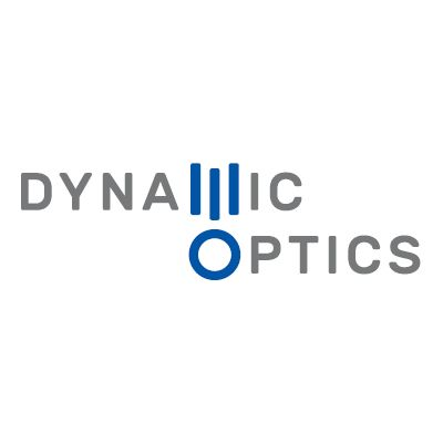 DYNAMIC OPTICS srl