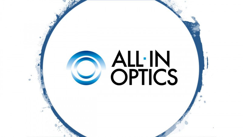ALL-IN OPTICS