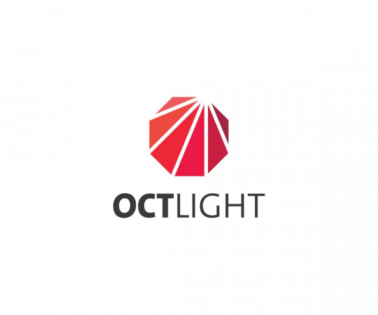 OCTLIGHT ApS