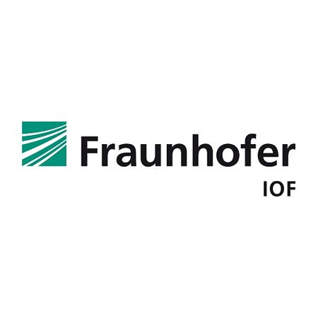 Fraunhofer Institute for Applied Optics and Precision Engineering IOF