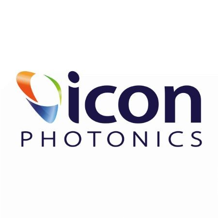 ICON Photonics