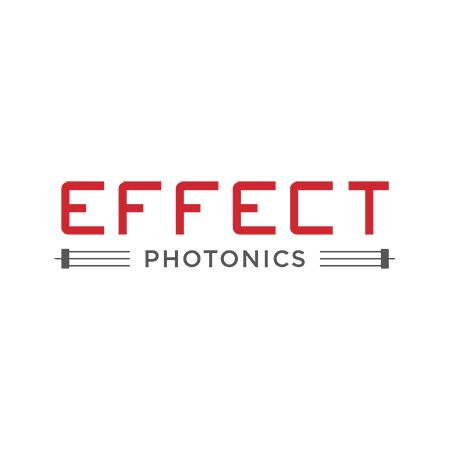 EFFECT Photonics B.V.