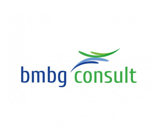 bmbg consult Dr. Jan Hendrik Peters