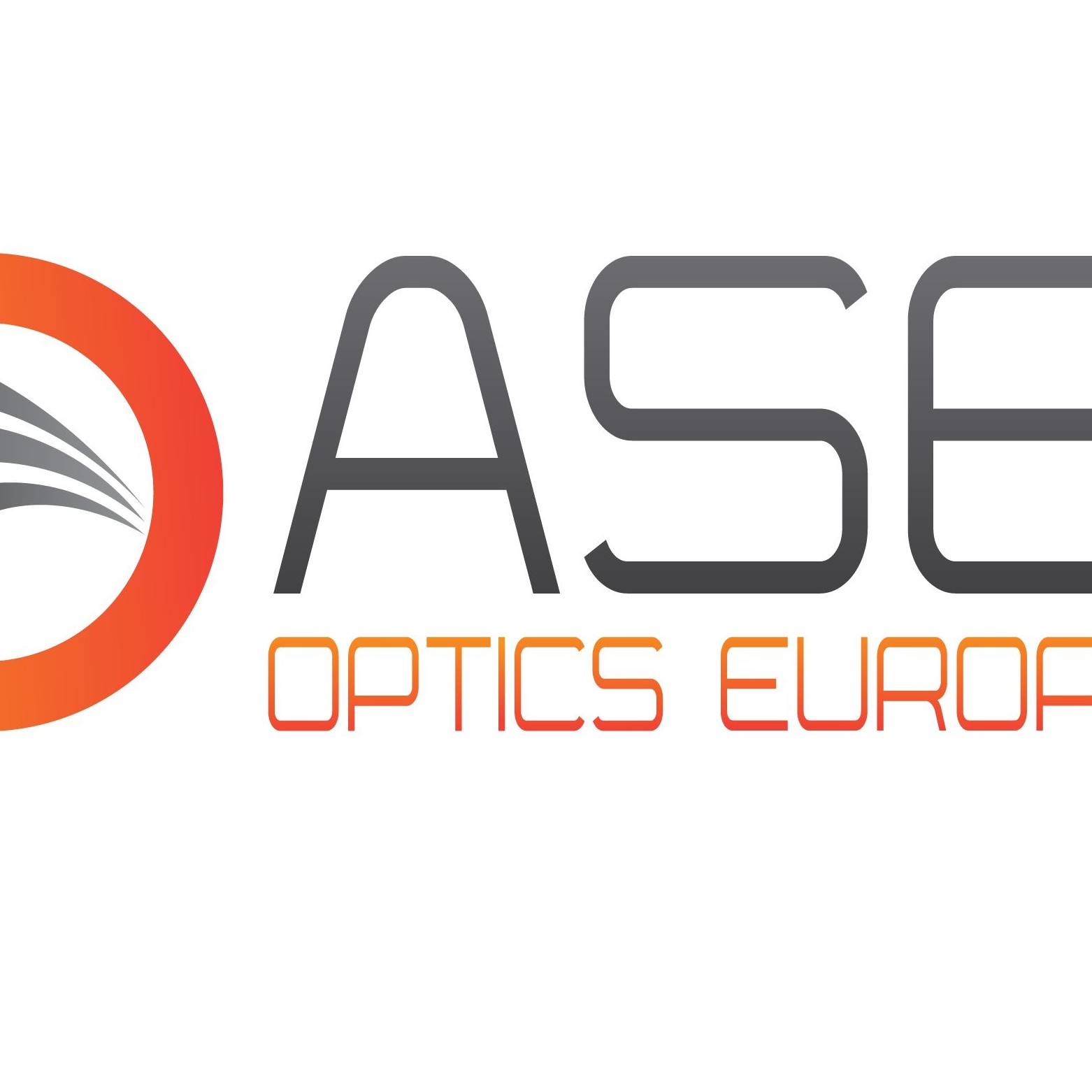 ASE Optics Europe