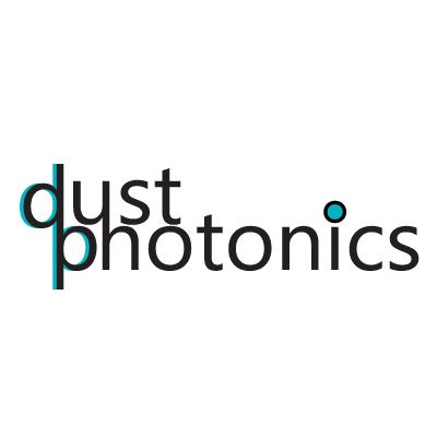 DustPhotonics