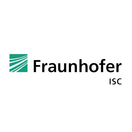 Fraunhofer Institute for Silicate Research ISC