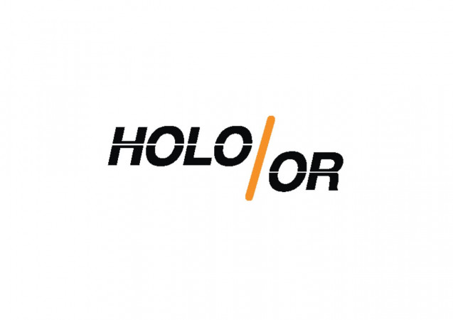 Holo/Or Ltd.