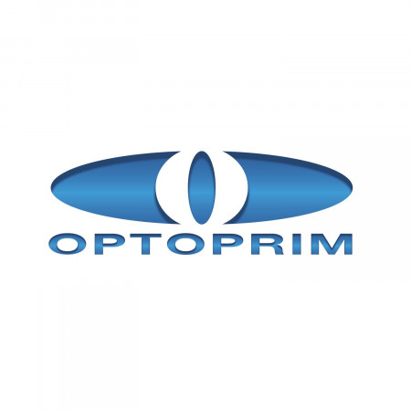 Optoprim Germany GmbH