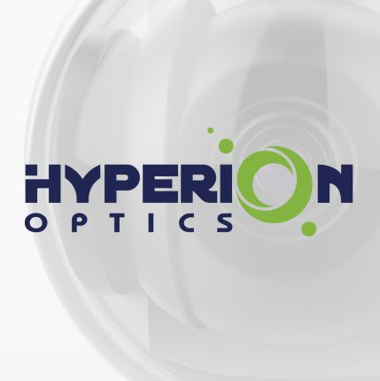 HYPERION OPTICS USA