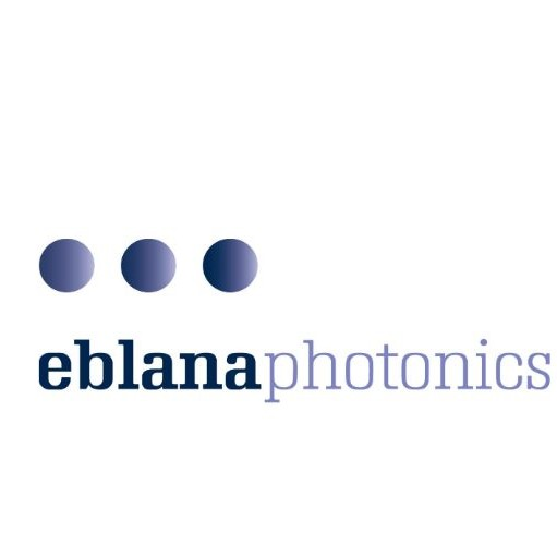 Eblana Photonics