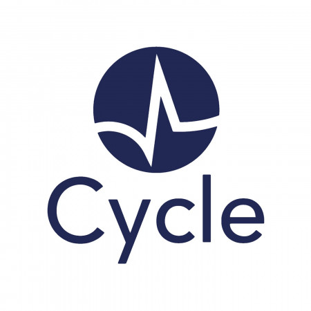 Cycle GmbH