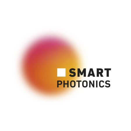 Smart Photonic Independent InP Foundry